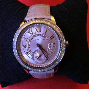 MICHAEL KORS Madelyn Rose Dial Ladies Watch